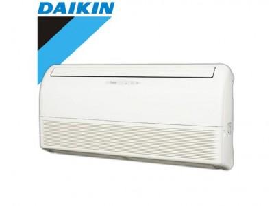 Потолочные кондиционеры Daikin