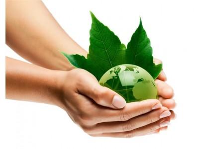 Daikin. Стремительное развитие и забота об окружающей среде