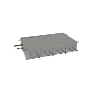 BS-блок Daikin BSV6Q100PV