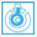 Ротационный компрессор (Swing)