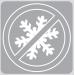 Защита от предельных температур