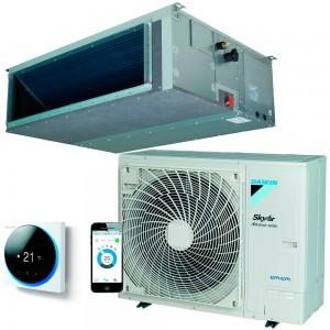 Daikin FDA200A/RZA200D