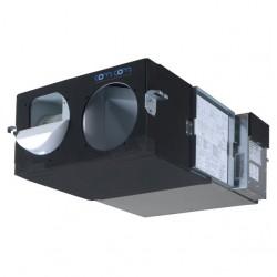 Приточно-вытяжные установки (VAM)