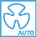 Автоматический выбор скорости вентилятора