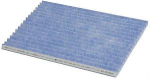 Комплект гофрированных фильтров Daikin KAC972A4E