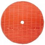 Увлажняющий фильтр Daikin (Дайкин) KNME998