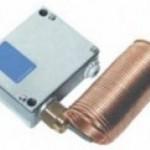Адаптер Daikin (Дайкин) BRP4A50