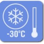 Низкотемпературный комплект Daikin для Split