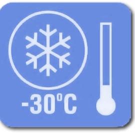 Низкотемпературный комплект Daikin для SKY