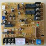 Адаптер Daikin KRP2A52