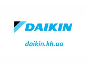 Список всех статей, размешенных на сайте daikin.kh.ua