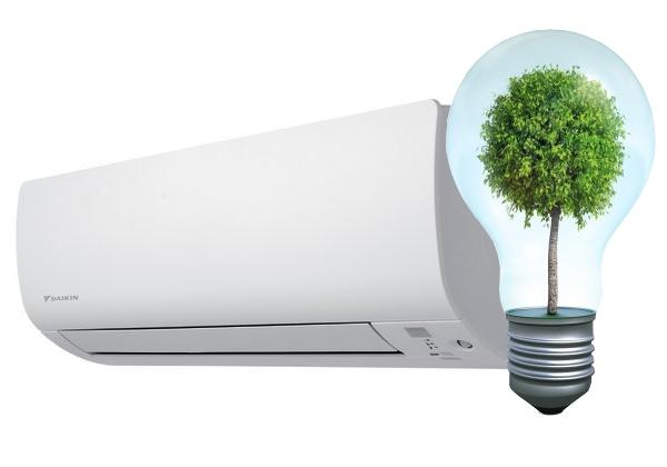 Сколько электроэнергии потребляет кондиционер?