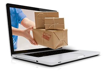 Купить кондиционер в интернет магазине