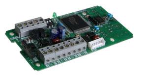 Адаптер интерфейса Daikin KRP413A1S