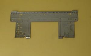 Daikin (Дайкин) PRINTED CIRCUIT BOARD