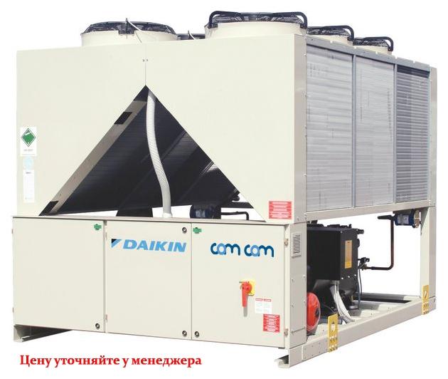 Чиллер Daikin (Дайкин) EWAD510D-HS