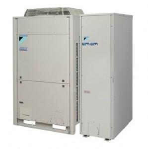 Система VRVIII с тепловым насосом Daikin (Дайкин) RTSQ16PA
