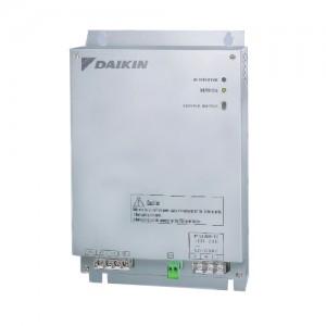 Daikin (Дайкин) DCS601A52