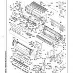 Daikin (Дайкин) Фильтры и запчасти для FTXR