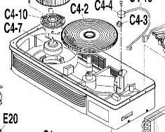 Daikin (Дайкин) Фильтр для RXR-E