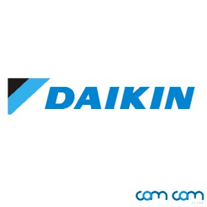Daikin EKHY3PART