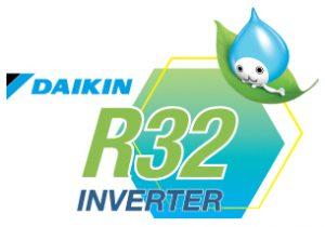 r32-freon