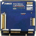 Daikin DMS502A51