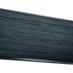 Настенный внутренний блок Daikin FTXA35AT