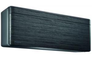 Настенный внутренний блок Daikin FTXA50AT
