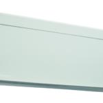 Настенный внутренний блок Daikin FTXA25AW