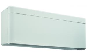 Настенный внутренний блок Daikin FTXA50AW
