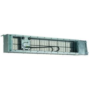 Daikin BAE20A102 – устройство автоматической очистки фильтрующих элементов канальных кондиционеров