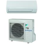Daikin FTXF50A/RXF50A – внутренний настенный блок