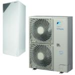 Daikin EHVZ16S18CB3V/ERLQ014CW1 – система Altherma для обогрева и горячего водоснабжения