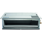 Daikin FDXM50F3 – внутренний низконапорный канальный блок