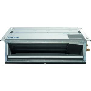 Daikin FDXM60F3 – внутренний низконапорный канальный блок