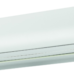 Daikin FXAQ15A – внутренний блок для VRV