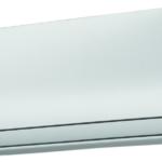 Daikin FTXTP35K – настенный внутренний блок