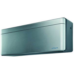 Daikin CTXA15AS
