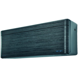 Daikin CTXA15AT