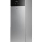 Daikin EHVX08S23D9WG – внутренний блок системы Altherma для обогрева и горячего водоснабжения