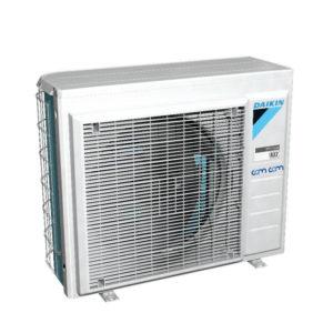 Daikin ERGA04DV – наружный блок теплового насоса