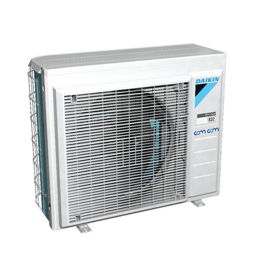 Daikin ERGA06DV – наружный блок теплового насоса